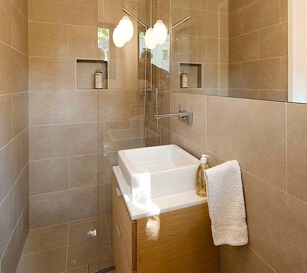 Wohnideen f rs badzubeh r und badeinrichtung die den raum for Bathroom designs philippines