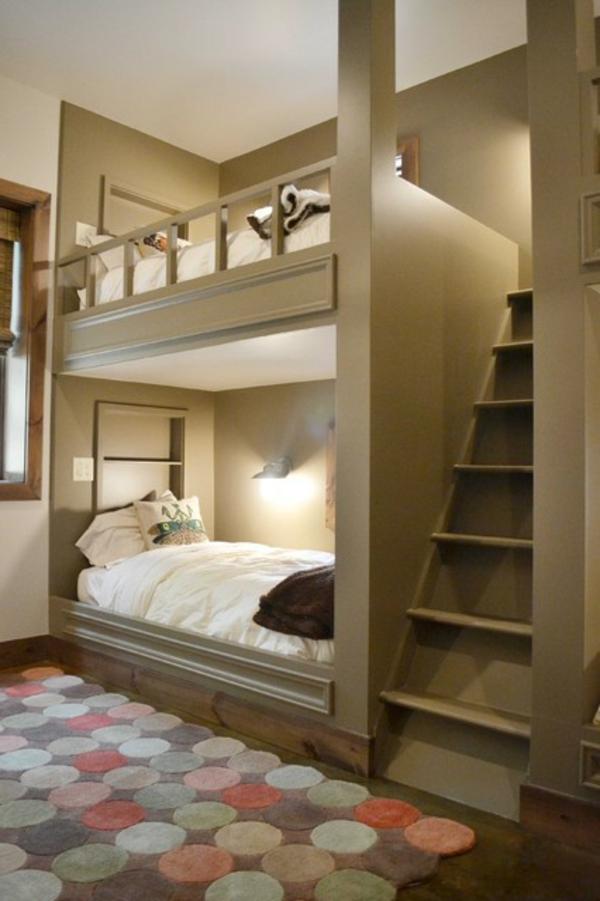 12 Bezaubernde Betten Fr Ihr Schlafzimmer Im Dachgeschoss
