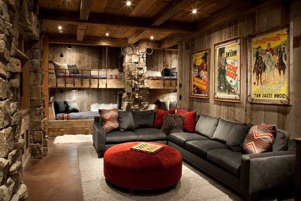 Schlafzimmer Rustikal Einrichten ~ Möbel Ideen & Innenarchitektur