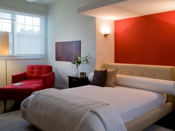 Bunte Schlafzimmer Designs doppelbett doppelbett bettwäsche