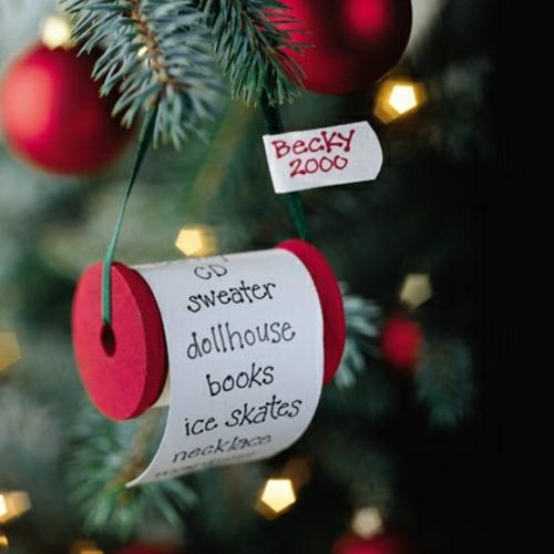Gluckwunsche weihnachten bilder