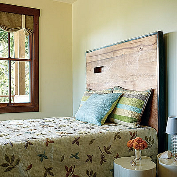 Wohnideen Schlafzimmer Holz wohnideen schlafzimmer holz eyesopen co