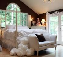 Facebook Twitter Google+ Pinterest · Das Schlafzimmer Günstig ...