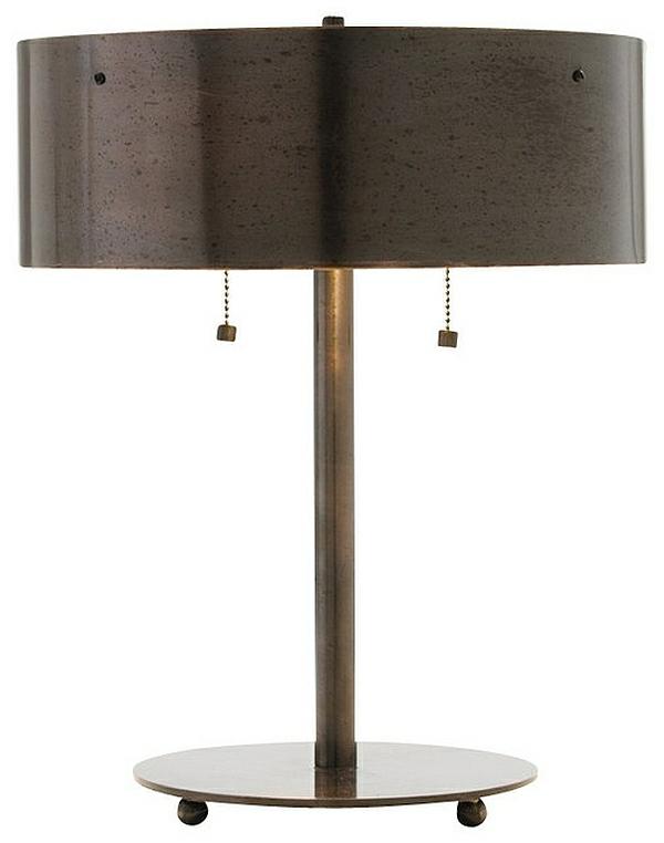 Die Beleuchtung zu Hause hängelampen bodenlampe ständer