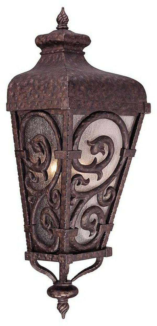 Die Beleuchtung zu Hause hängelampen klassisch ornamente vintage
