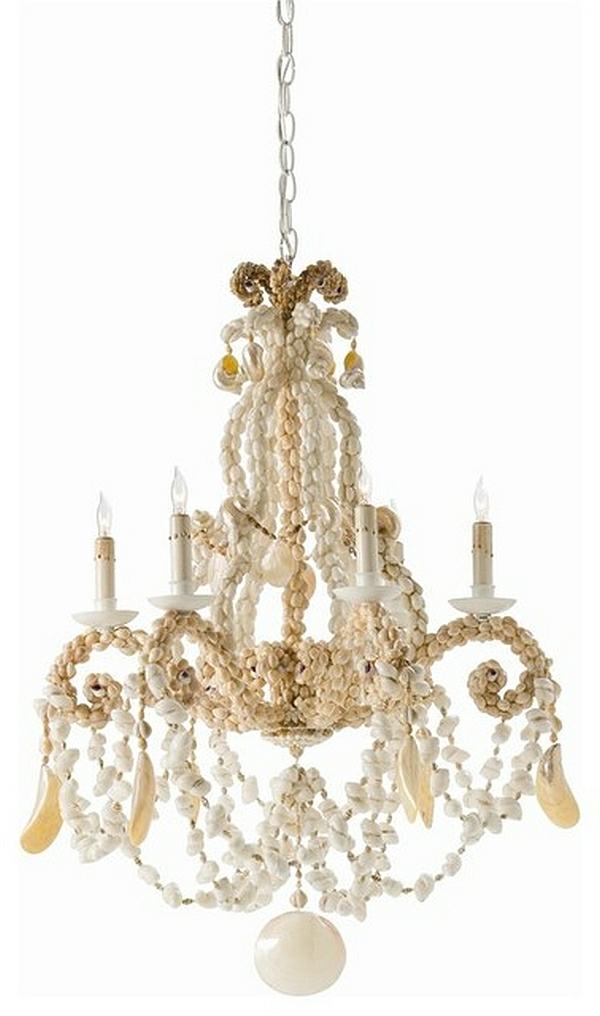 Die Beleuchtung zu Hause hängelampen kronleuchter klassisch