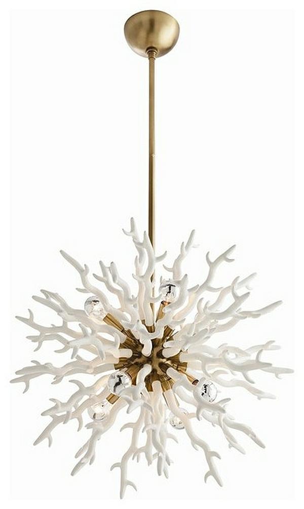 zu Hause hängelampen natur inspiriert Die Beleuchtung