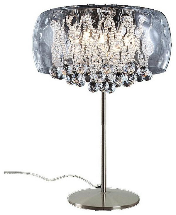 Die Beleuchtung zu Hause stehlampe raffiniert originell
