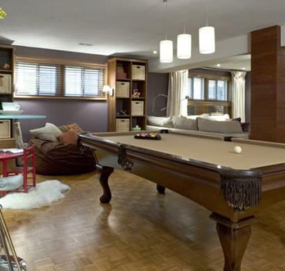 wie man den keller einrichten und renovieren kann 20. Black Bedroom Furniture Sets. Home Design Ideas