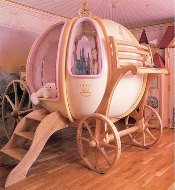 Das Schönste Kinderzimmer Der Welt top 10 der besten kinderbetten fürs moderne kinderzimmer