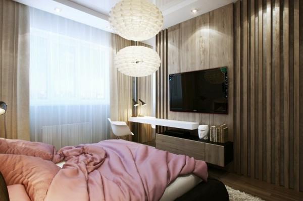Zullian.com - ~ Beispiele Zu Ihrem Haus Raumgestaltung Kleines Schlafzimmer Modern