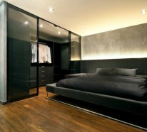 Modernes Jugendzimmer einrichten – 60 coole Wohnideen für jeden Geschmack