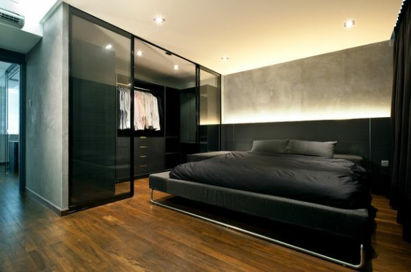 jugendzimmer m dchen modern raum und m beldesign inspiration. Black Bedroom Furniture Sets. Home Design Ideas