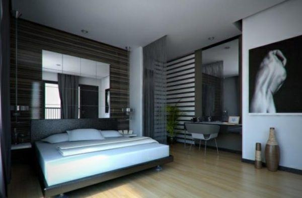anuva desya schlafzimmer jugendzimmer einrichtungsideen. Black Bedroom Furniture Sets. Home Design Ideas