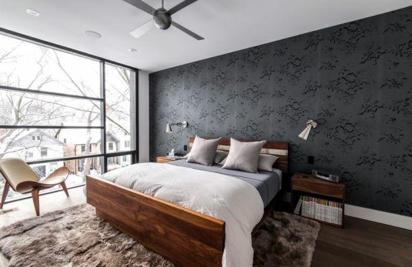Beautiful Wandtapeten Pictures - New Home Design 2018 ...
