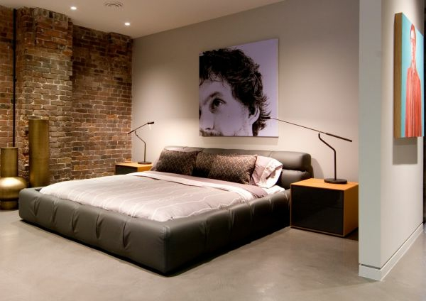 de.pumpink | wohnzimmer grau streichen, Hause deko