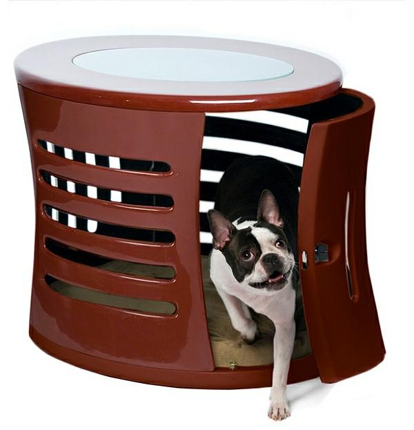 Zubehör für Ihre Haustiere hunde häuschen