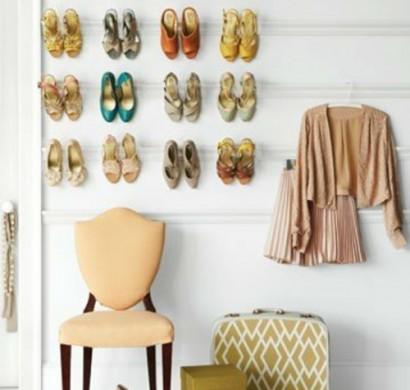 organisation und ordnung im haushalt aufbewahrungsideen. Black Bedroom Furniture Sets. Home Design Ideas