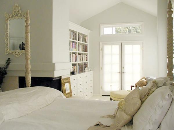 10 schlafzimmer trends die sie unbedingt ausprobieren sollten. Black Bedroom Furniture Sets. Home Design Ideas