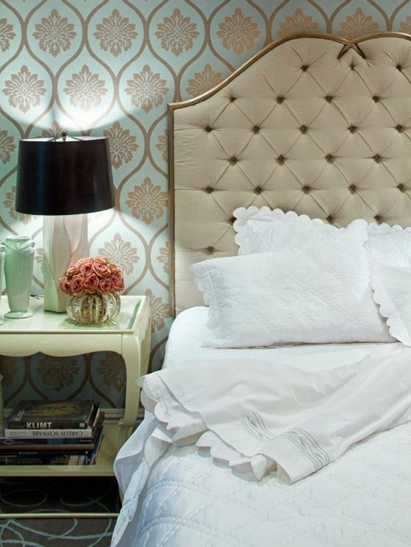 Schlafzimmer Trends ~ DiGriT.cOm for .