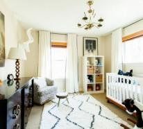 10 Gründe, warum Sie Teppiche aus Marokko zu Hause haben sollten