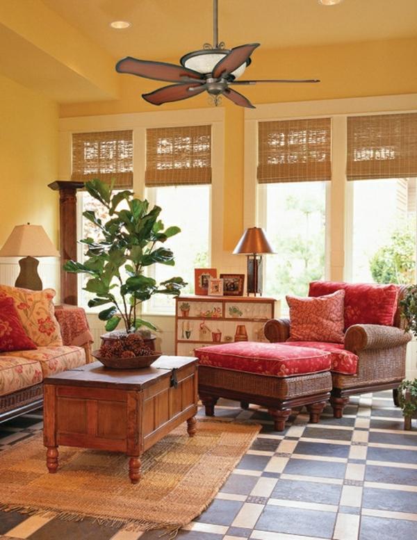 tropische inneneinrichtung die sie im kalten winter inspiriert. Black Bedroom Furniture Sets. Home Design Ideas