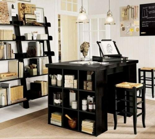 Schreibtisch Stauraum schreibtisch stauraum