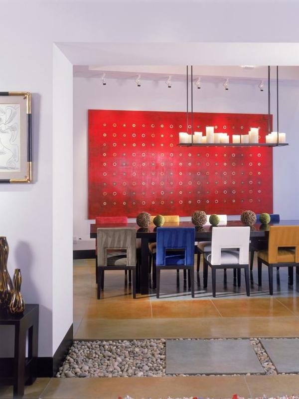 betonfu boden wichtige vorteile und einige praktische. Black Bedroom Furniture Sets. Home Design Ideas