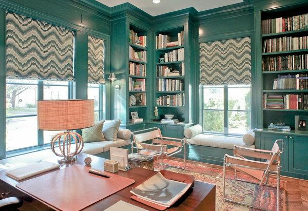 das interieur mit farben bedecken farbt ne und farbwirkung. Black Bedroom Furniture Sets. Home Design Ideas