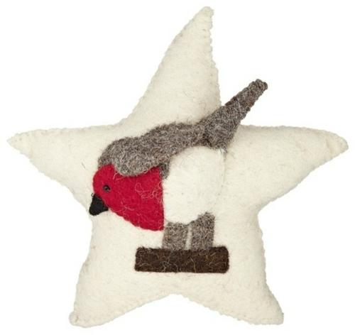 Christbaumspitze Ideen Fur Ihren Stimmungsvollen Weihnachtsbaum