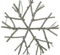 Dekorieren Sie Ihren Weihnachtsbaum mit Christbaumspitze