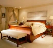 50 Coole Betten Im Kolonialstil Für Ein Gemütliches Schlafzimmer Schlafzimmer Kolonialstil