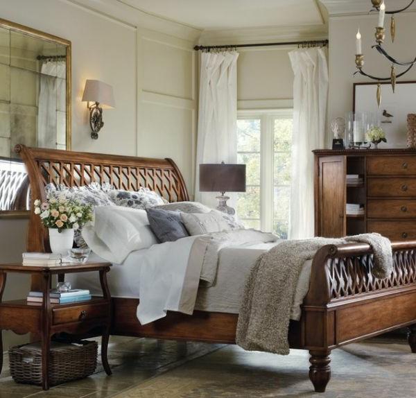 Schlafzimmer Im Kolonialstil ~ Kreative Ideen für Design und Wohnmöbel