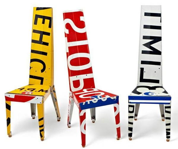 Pin Designer Möbel Präsentieren Außergewöhnlichen ...