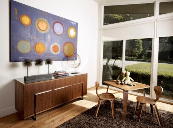 designer stühle für kinder cherner