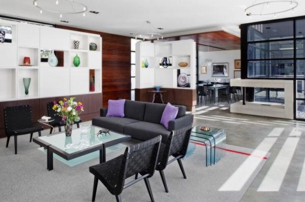 designer st hle 5 wundersch ne kreationen aus der. Black Bedroom Furniture Sets. Home Design Ideas