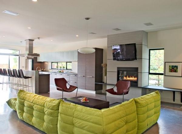 designer stühle paulistano chairs und togo sofa