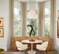 Designklassiker – 7 ikonische Stühle aus der Jahrhundertmitte
