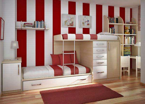 Мебель дизайн кровати