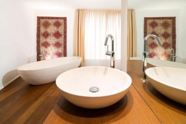 exklusive villa in der schweiz mit luxus interieur und. Black Bedroom Furniture Sets. Home Design Ideas