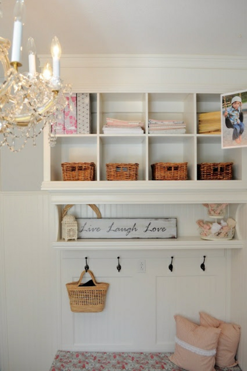 Image Result For Mudroom Organization Units