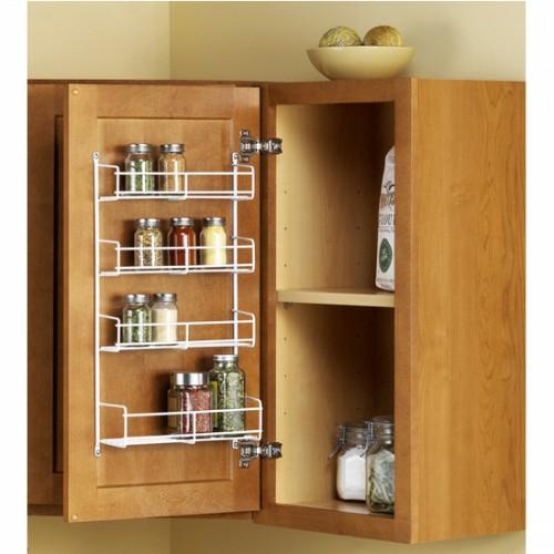 gew rzaufbewahrung mit stil 20 geschmackvolle ideen f r mehr ordnung. Black Bedroom Furniture Sets. Home Design Ideas
