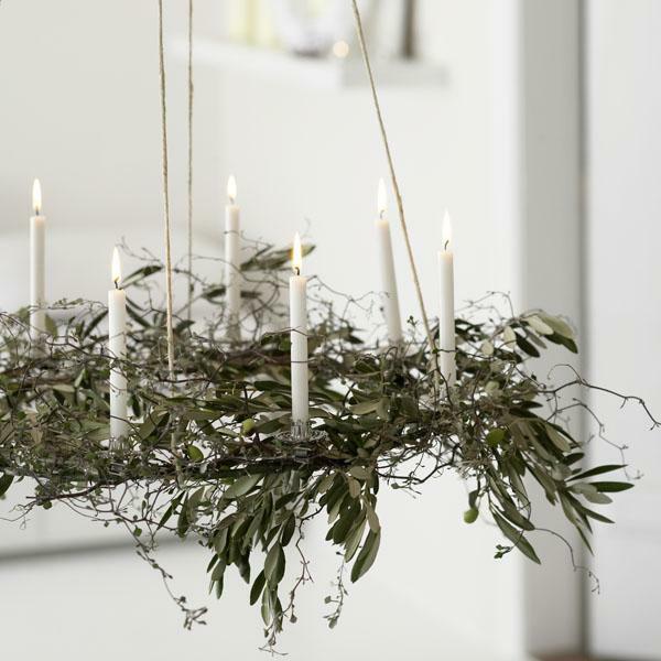 herbstdekoration aus der natur 30 tolle ideen f r festliche anl sse. Black Bedroom Furniture Sets. Home Design Ideas