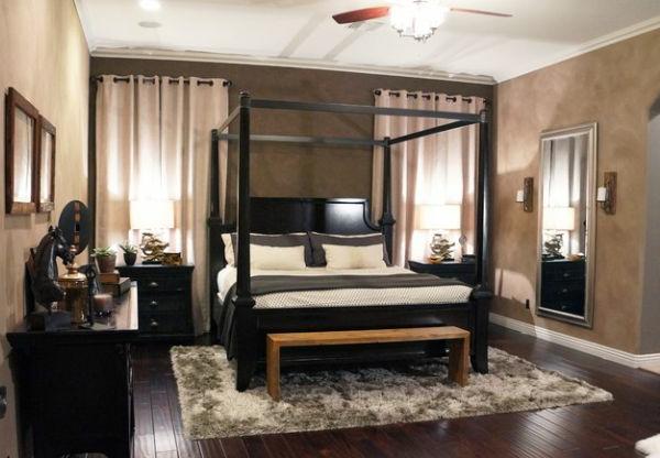 modernes jugendzimmer gestalten einrichten 60 wohnideen f r jeden geschmack. Black Bedroom Furniture Sets. Home Design Ideas