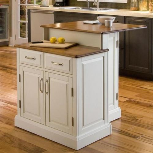 küchenarbeitsflächen traditionelles design zweiflächen