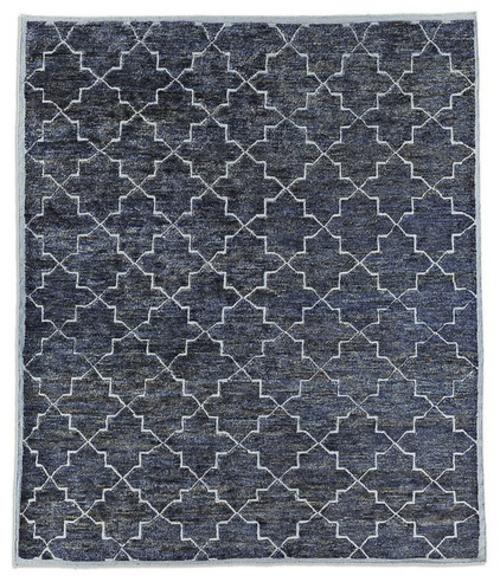 marokkanische muster erw rmen ihre wohnung im herbst. Black Bedroom Furniture Sets. Home Design Ideas