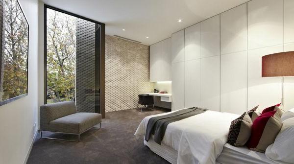 Kleines Jugendzimmer gestalten – nachhaltige Konstruktion