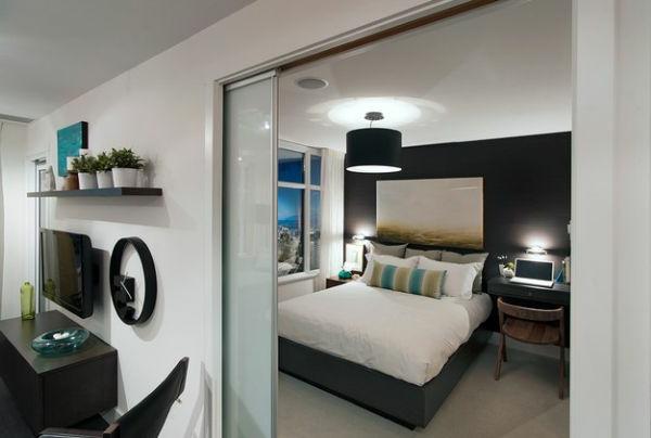 jugendzimmer platzsparend einrichten verschiedene ideen f r die raumgestaltung. Black Bedroom Furniture Sets. Home Design Ideas