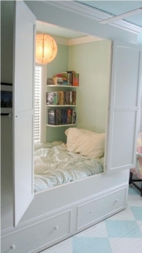 originelle betten 24 tolle ideen wie sie ihr bett neu gestalten. Black Bedroom Furniture Sets. Home Design Ideas