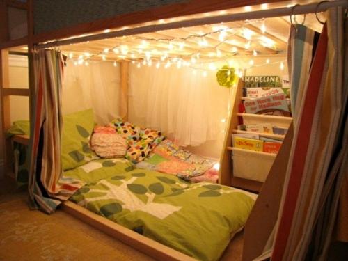 Schlafzimmer : Schlafzimmer Neu Gestalten Ideen Schlafzimmer Neu ... Schlafzimmer Neu Einrichten